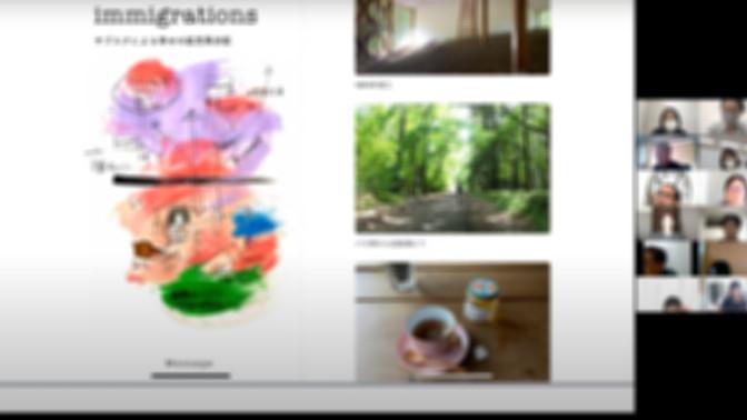 7月3日「アートとビジネスをむすびつける」遠山正道さん