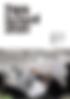 スクリーンショット 2020-04-23 9.11.32.png
