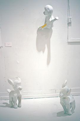 2000_Bambi_installation2.jpg