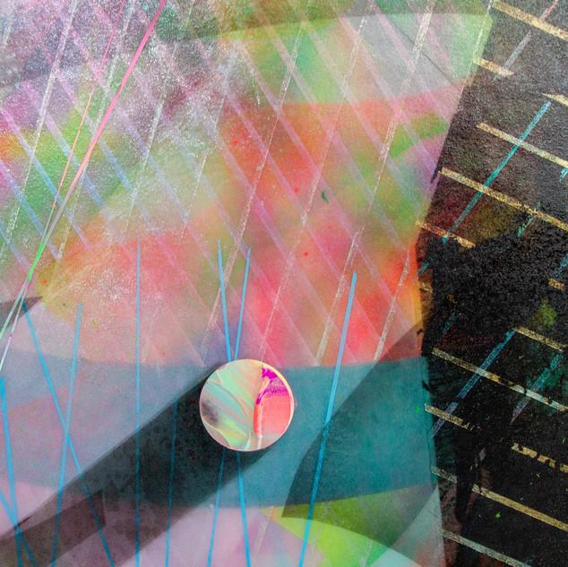 _MG_6836sRGBsRGB.jpg