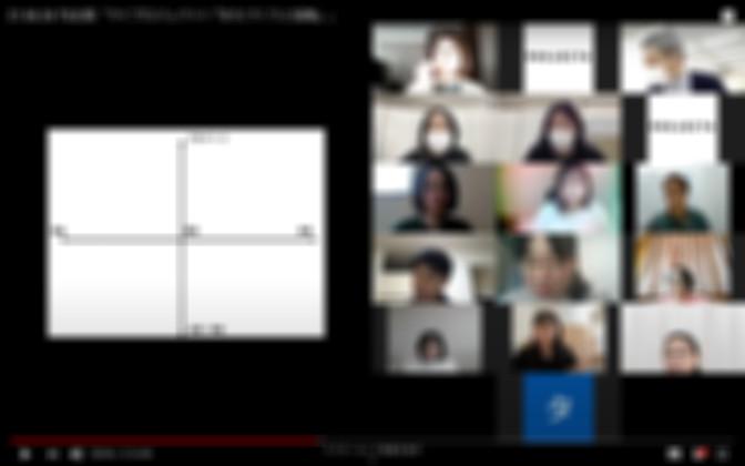 6月26日「マイプロジェクト1『まちづくりと協働について』」(酒井秀治さん)