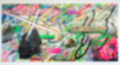 _MG_6834sRGBsRGB.jpg