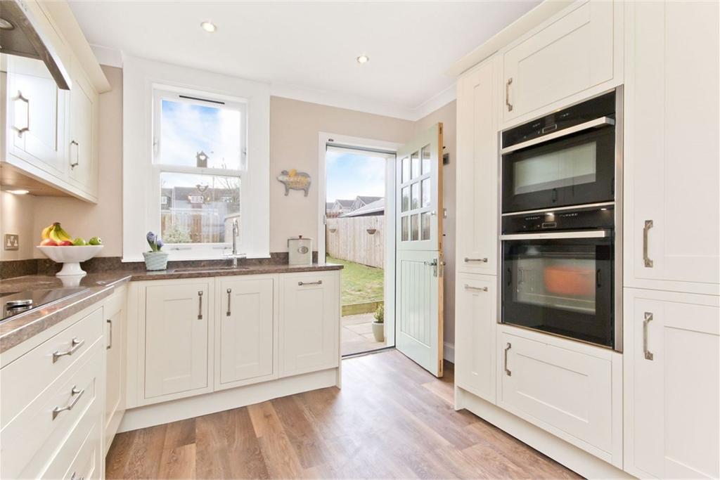 kitchenscoast  kitchen design showroom  edinburgh