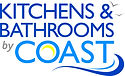 Kitchens by Coast.jpg