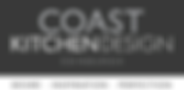 Coast kitchen design showroom east lothian