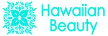 Hawaiian-Beauty-300x99.png
