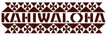 Kahiwaloha-Logo-White-back-300x100.png