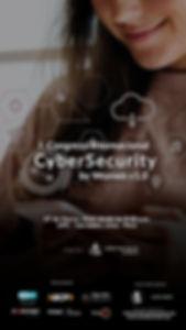 cyberwoman-1.jpg