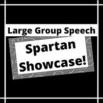 SPARTAN SHOWCASE!.png