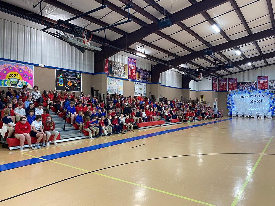 pep rally all elementary.jpg