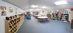 Patriot Library