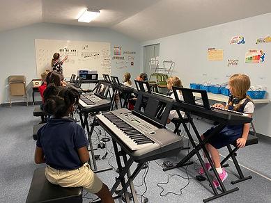 piano lab 4.jpg