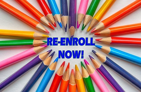 re-enroll-now_orig.png