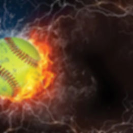 Softball Background.jpg