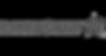 landstar%20logo%20no%20bkgrd%20PNG_edite