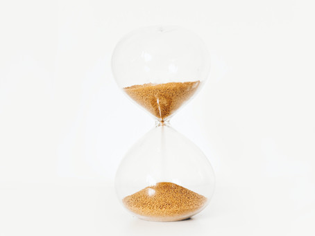 Clearinghouse Annual Limited Query Deadline – Are you ready?