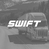 swift logo.jpg