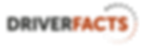 DriverFactsHoriz_Color_logo.png