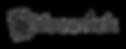 maverick%20no%20bkgrd_edited.png