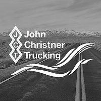 JCT trucking.jpg