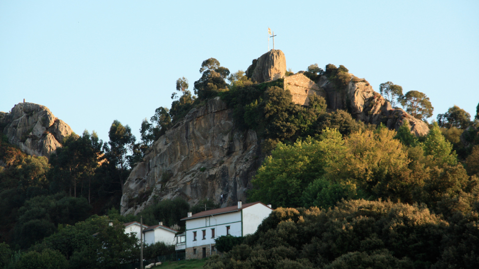 Santa Marina 01.jpg