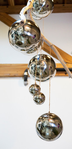 Mirror balls and Driftwood 2019_edited.j