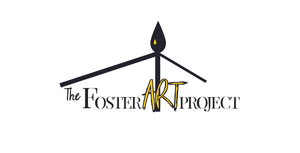 Foster Art Project Logo 2020-01.jpg