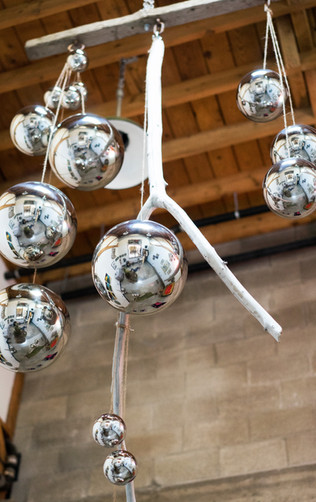 Mirror balls and Driftwood 2 2019_edited
