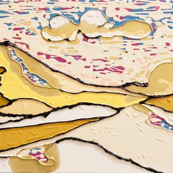 Steptoe Butte (The Palouse)