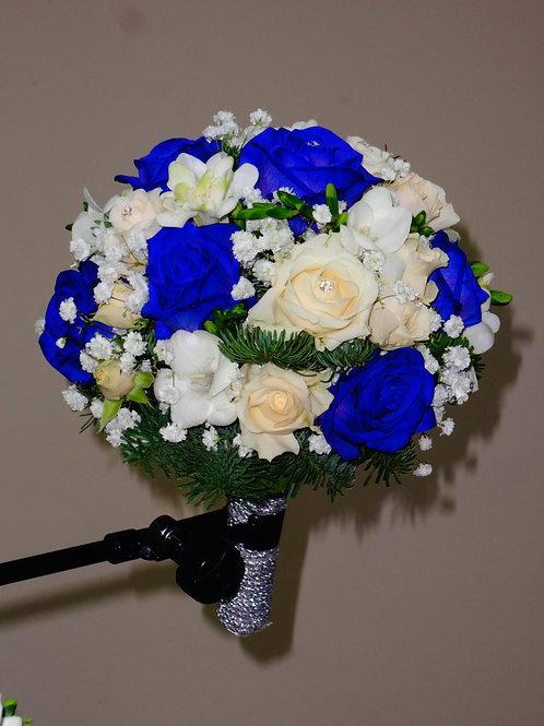 Букет Невесты (12)