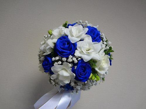 Букет невесты (09)