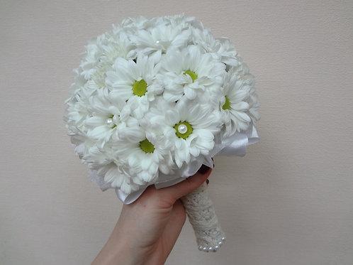 Букет невесты (02)