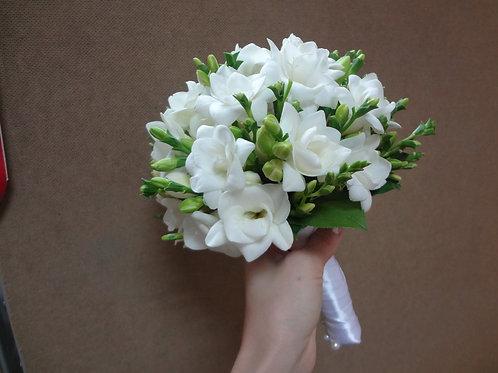 Букет невесты (10)