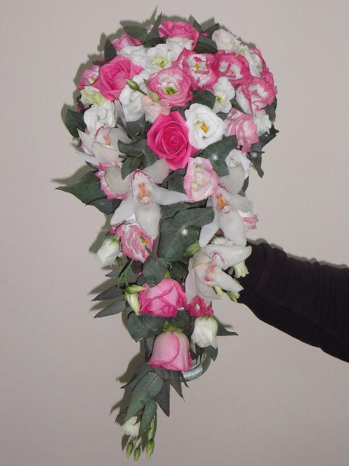 Букет невесты (18)