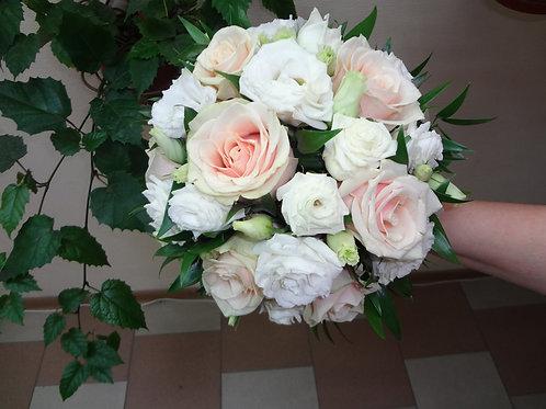 Букет невесты (05)