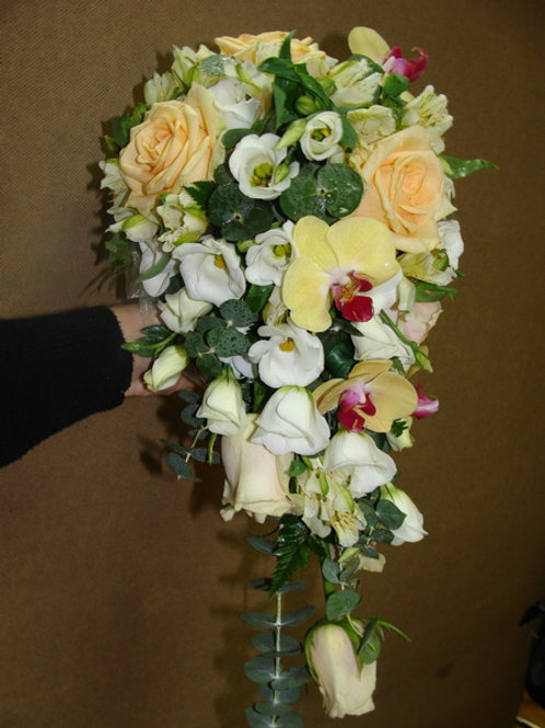 Букет невесты (11)