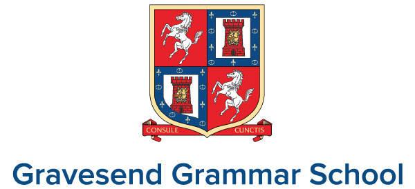 Gravesend Grammar.jpg