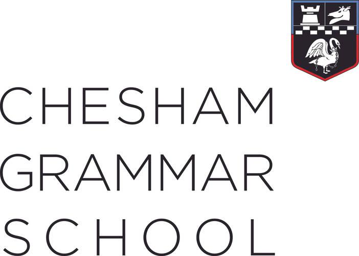 Chesham Grammar.jpg