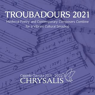 TROUBADOURS 2021 (50).png