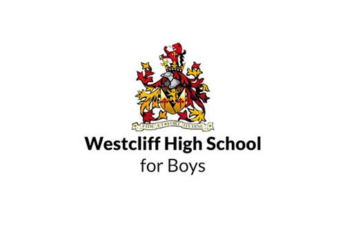 Westcliffe High.jpeg