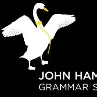 John Hampden.jpg