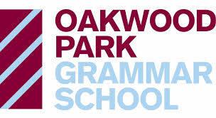 oakwood park.jpg