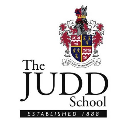 Judd School.jpg