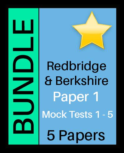 Paper 1 Bundle.png