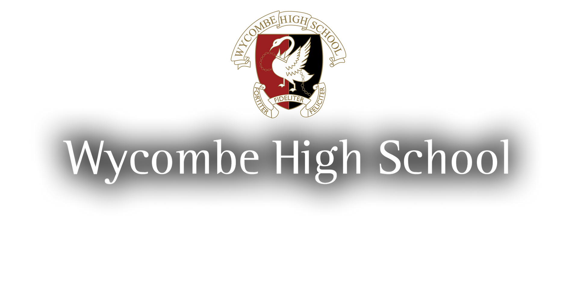 Wycombe High.png
