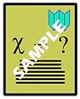 Mock Maths Sample.png