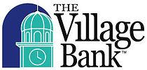 villagebank_1.jpg