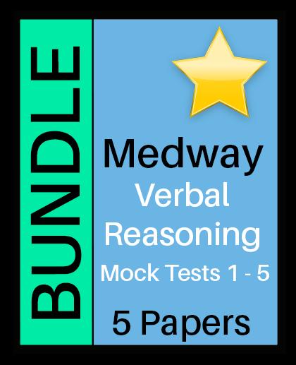 Meday Verbal Reasoning Bundle.png