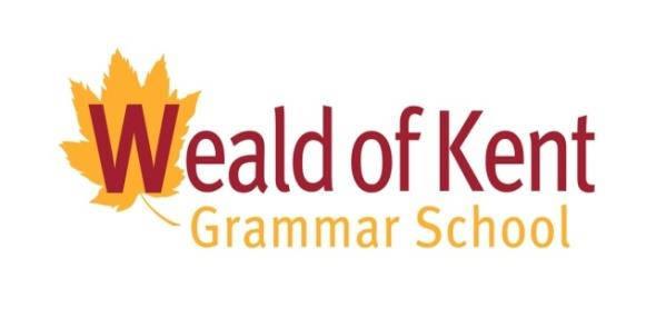 Weald of Kent.jpg