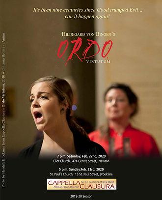2020 ORDO Program#2 copy.jpg